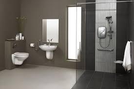 New Bathroom Design Ideas New Bathroom Designs New Bathroom Designs 2 New Bathrooms