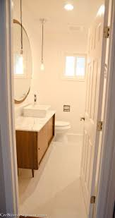 bathroom cabinets corner sink bathroom sink cabinets bathroom