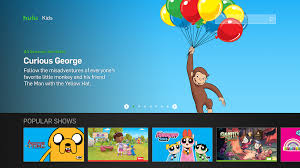 Home Design Shows On Hulu by Hulu For Android Tv Android Apps On Google Play
