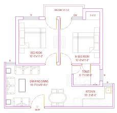 750 Sq Ft Apartment 750 Sq Ft Apartment Floor Plan Valine