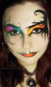 142 best becoming someone else images on pinterest halloween