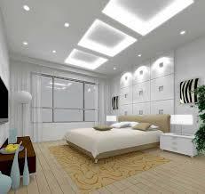 bedroom contemporary bedroom lights 72 contemporary bedroom