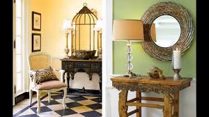 perfect decoration ideas for home entrance 22 about remodel