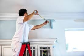 how to paint a house interior home design