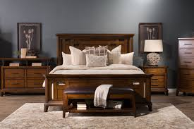 broyhill estes park media chest mathis brothers furniture