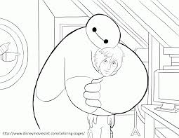 wwe coloring pages cm punk kids coloring