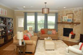 Front Room Furniture Living Room Small With Fireplace Decorating Ideas Mudroom Entry