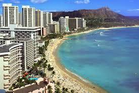 Map Of Waikiki Check Out This Amazing Deal Through Groupon Aloha Circle Island