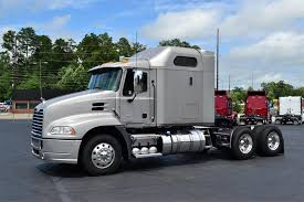 kenworth t700 for sale trucks for sale
