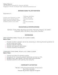 entry level resume cover letter bank teller entry level resume resume for your job application resume skills samples assistant manager resume sample skills examples for resume best way to take notes