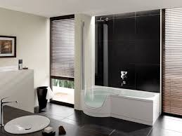 tub shower ideas for small bathrooms stunning shower ideas for excellent new shower ideas for small bathroom on bathroom with small shower with tub shower ideas for small bathrooms