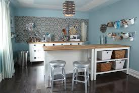 design maze sarah u0027s house 4 u0027s room craft room