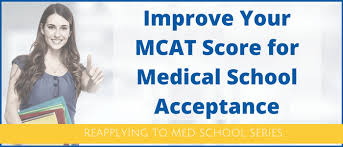 Tips for Your Medical School Personal Statement US News   World Report