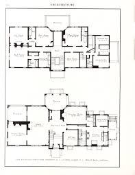 building sketch plan u2013 modern house