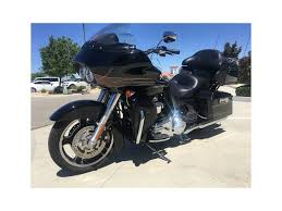 harley davidson road glide in california for sale used