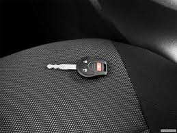 nissan micra key fob 8624 st1280 147 jpg