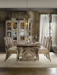 dining tables what is a china cabinet luxury dining tables and full size of dining tables what is a china cabinet luxury dining tables and chairs