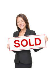understanding the new home sales process beazer blog