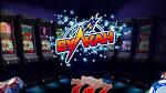 Беттинг в казино Vulkan Platinum