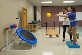 Physical Therapy   LIU nistekneleri com