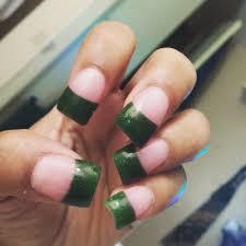 elite nail salon nail salons 211 main st gardner ma phone