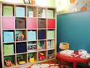 Summertime <b>Design</b>: Kids' <b>Room</b> Revamps | <b>Design</b> Happens