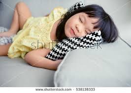 naked GIRL sleeping little|Girls Sleeping Pictures