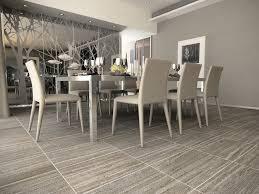 100 floor and decor dallas best 25 wood flooring ideas on