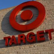when can you buy black friday deals online at target target black friday 2017 ad deals u0026 sales bestblackfriday com