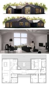 Home Design Eras by Best 25 Traditional House Plans Ideas On Pinterest House Plans