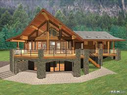 100 log house floor plans 100 log home floor plans with