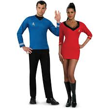 2013 halloween costume ideas her campus