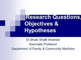 RESEARCH HYPOTHESES AND QUESTIONS   hit mebel com Hit mebel com RESEARCH HYPOTHESES AND QUESTIONS