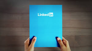 linkedin introduces ad account targeting pmg advertising agency
