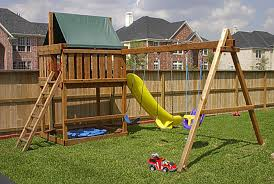simple diy backyard forts the latest home decor ideas
