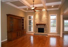 vinyl beadboard ceiling panels how to install beadboard ceiling