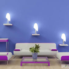 How To Choose Paint Colors For Your Home Interior Interior Paint Colors To Sell Your Home Gkdes Com