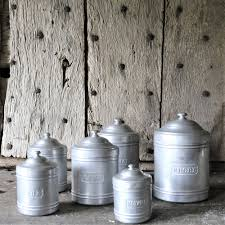 100 italian canisters kitchen canister sets terra cotta