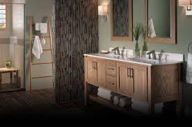 Kitchen Cabinets York Pa Kitchen Cabinets Bath Vanities Vanity Tops Interior U0026 Exterior