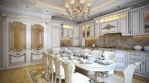 provincial french kitchen interior design ideas