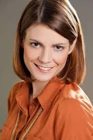 (FH) Verena Weiss, Geboren 1983 in Wien, Selbstständiger STYLINGCOACH. Ausbildung: Studium Unternehmensführung/Management; Farb- & Make-Up Beratung bei ... - 255024_524649384214632_1754682253_n