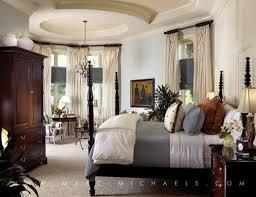 designer for home interior designer homes amazing interior design