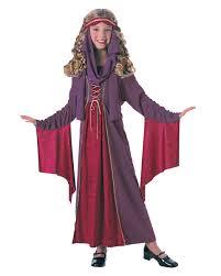 Saints Costumes Halloween Catholic Religious Costumes Saints Queens
