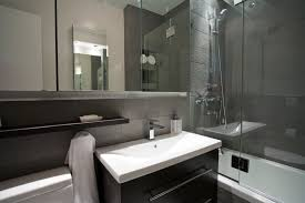 Bathroom Customize Your Small Bathroom Designs With Brilliant And - New bathrooms designs