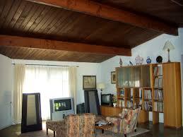 Exposed Beam Ceiling Living Room by Bedroom Delightful Exposed Beams Ceiling Pictures Beam Ceilings