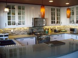 kitchen countertop home design ideas