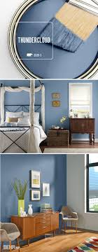 Best  Bedroom Colors Ideas On Pinterest Bedroom Paint Colors - Bedroom color