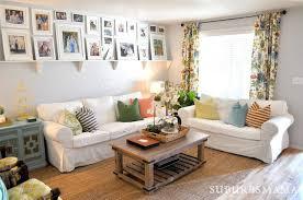 Living Room Sets Ikea Choice Living Room Gallery Living Room Ikea - Living room set ikea