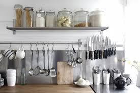 Apartment Therapy Kitchen by Small Kitchen Workhorses 8 Crazy Useful Storage Solutions