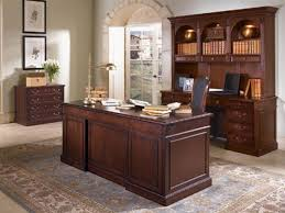 home office home office furniture best small office designs home home office home office furniture white office design modern home office furniture ideas ideas for